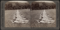 Skirmish line drill, cadets, West Point Military Academy, by Underwood & Underwood.png