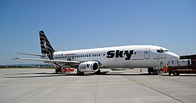 Sky Airlines TC-SKD.JPG