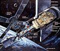 Skylab illustration.jpg