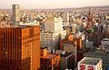 Skyline Sapporo Hokkaido Japan.jpg