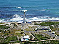 Slangkop lighthouse, Kommetjie.jpg