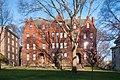 Slater Hall, Brown University.jpg