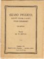 Slavný básník italský.png