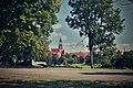 Slavonice - panoramio - Tomas Lollky.jpg