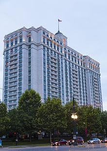 Grand America Hotels Resorts Wikipedia