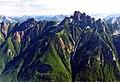 Slesse seen from Mount Larrabee.jpg