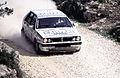Slide Agfachrome Rallye de Portugal 1988 Montejunto 014 (26527822795).jpg