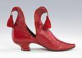 Slippers MET 65.188.4a CP4.jpg