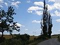 Slovakia Sariska highlands 37.jpg