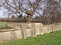 Sluice Control Redmoor Lane - geograph.org.uk - 1181687.jpg