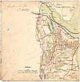 Smålenenes amt nr 179-12- Krokier til kartet over Glommen fra Øieren til Grønsund, 1870.jpg