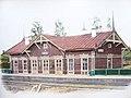 Smalavičy, Vitgienštejnaŭskaja. Смалявічы, Вітгенштэйнаўская (1880-89).jpg