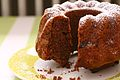 Small Bundt Cake with slice removed.jpg