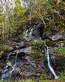 Small Waterfall (6196665654).jpg