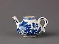 Small wine pot or teapot MET SLP1713-1.jpg