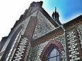 Smardzowice - kościół par. p.w. MB Różańcowej i św. Małgorzaty...jpg