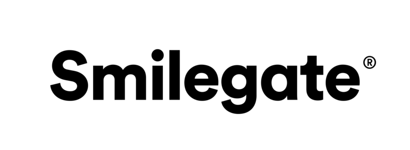 File:Smilegate group official logo.png - Wikimedia Commons