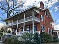 Smith-McDowell House, Asheville, NC (46690346772).jpg