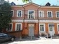 Smolensk, Dzerzhinsky Street 4 - 03.jpg