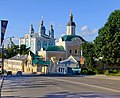 Smolensk Trinity.jpg
