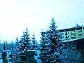 Sneh Tatranské Zruby 17 Slovensko.jpg