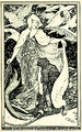 Snow Queen by Henry Justice Ford.png