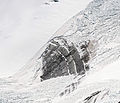 Snow on mountain 2.jpg
