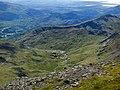 Snowdonia - panoramio (17).jpg