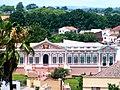 Sociedade Portuguesa de Beneficência - panoramio.jpg