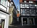 Soest Altstadt Petrikirche.jpg