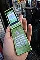 Solar Mobile II (4026789090).jpg