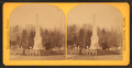 Soldiers' Monument, by Lewis, T. (Thomas R.), d. 1901.png