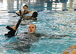 Soldiers compete in Area IV Best Warrior Competition 140415-A-QD996-086.jpg