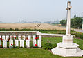 Solferino Farm Cemetery 10.JPG