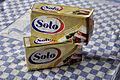 Solo - margarine 23-4-2015 9-18-42.jpg