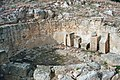 Solunto-bjs0701-08.jpg