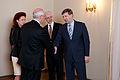Solvita Āboltiņa tiekas ar Ukrainas Ministru prezidentu (6851699215).jpg