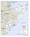 Somalia pol02.jpg
