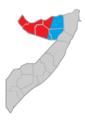 Somaliland map 1.png