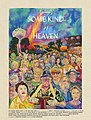 Some Kind of Heaven – Sundance Poster.jpg