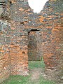 Someries Castle 20.jpg
