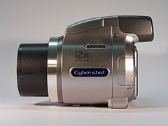 Sony DSC-H2 Right.jpg