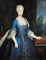 Sophia Dorothea of Prussia, margravine of Brandenburg-Schwedt.jpg