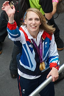 Sophie Christiansen - Victory Parade.jpg