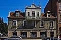 Sopot, Niepodległości 797 - fotopolska.eu (276409).jpg