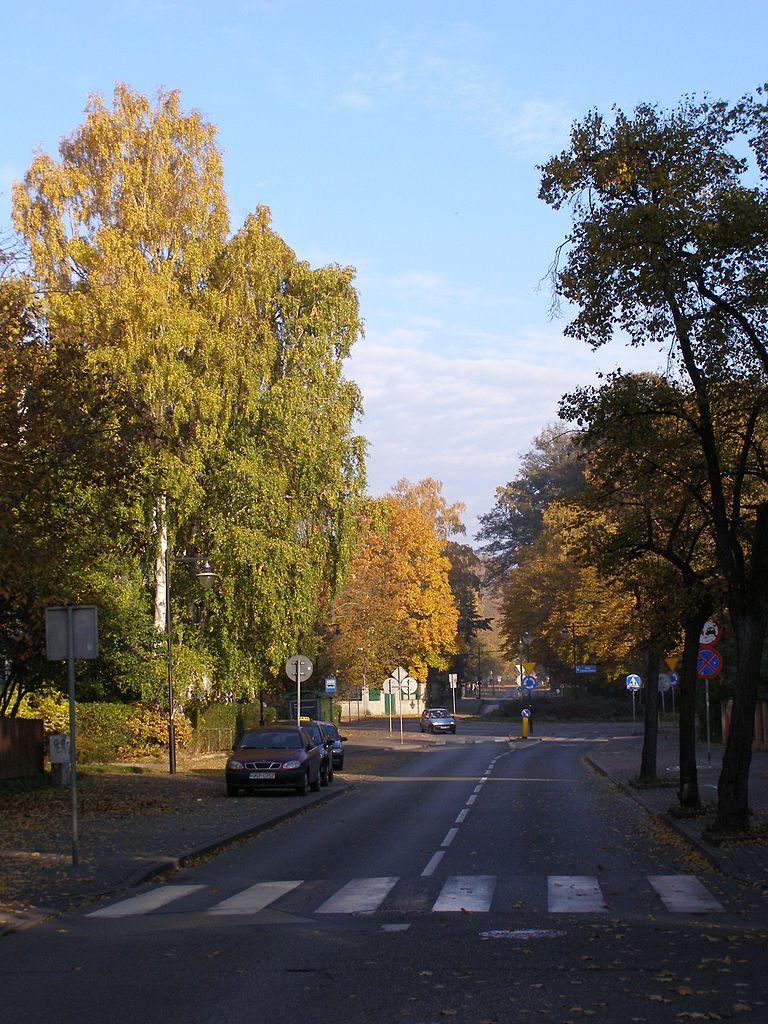 768px-Sopot_Armii_Krajowej_jesien_3.jpg