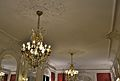 Sostre del saló dels espills del palau de Benicarló.JPG