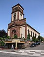 Soufflenheim-St Michael-06-gje.jpg
