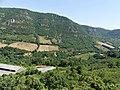 Soulzon vallée depuis Roquefort (2).jpg