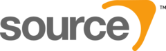 Source engine logo.png